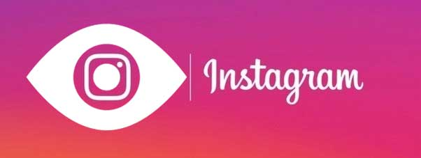 5 Little Tricks To Know Who Viewed My Instagram [2019] - My Blogging